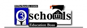 Best school website in Nigeria
