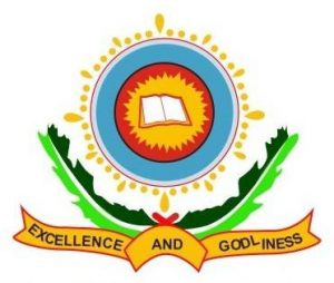 Bowen University Post UTME / Direct Entry Screening Form for 2020/2021 Academic Session