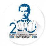 Bicentennial Official Site