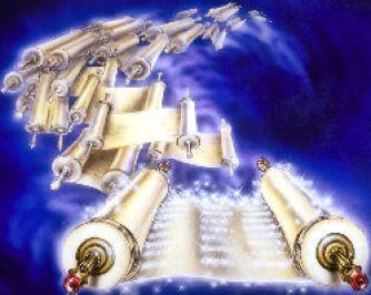 revelation20-12scrollsheavenlife_250