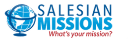 Salesian Missions, New Rochelle, NY