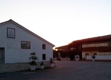 Verde Soggiorno Don Bosco | Soggiorno Terme Di Sassetta