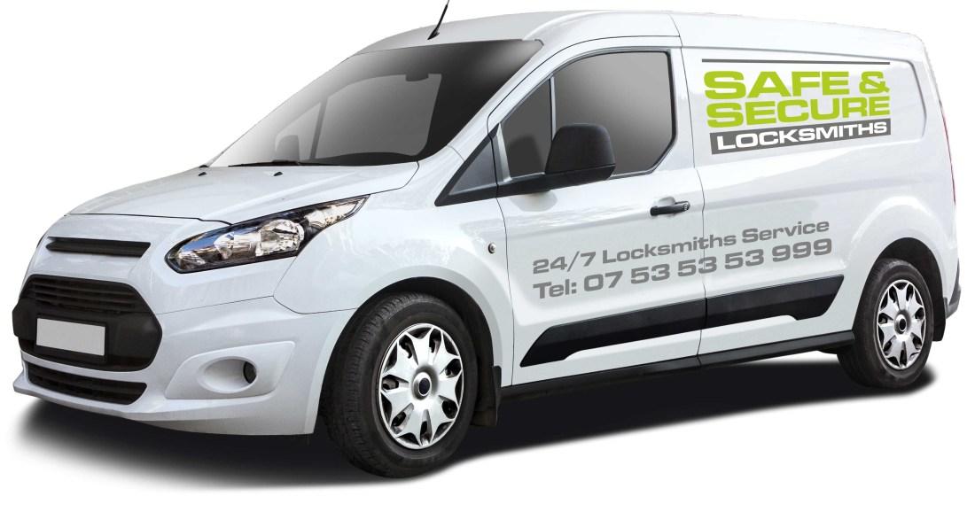 Doncaster-emergency-locksmiths