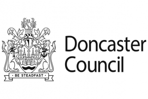 Get more in Doncaster as an Opportunity Area