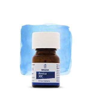 Arnica-30c-homeopathy-Weleda