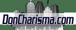 DonCharisma.com-Logo-Small-150x