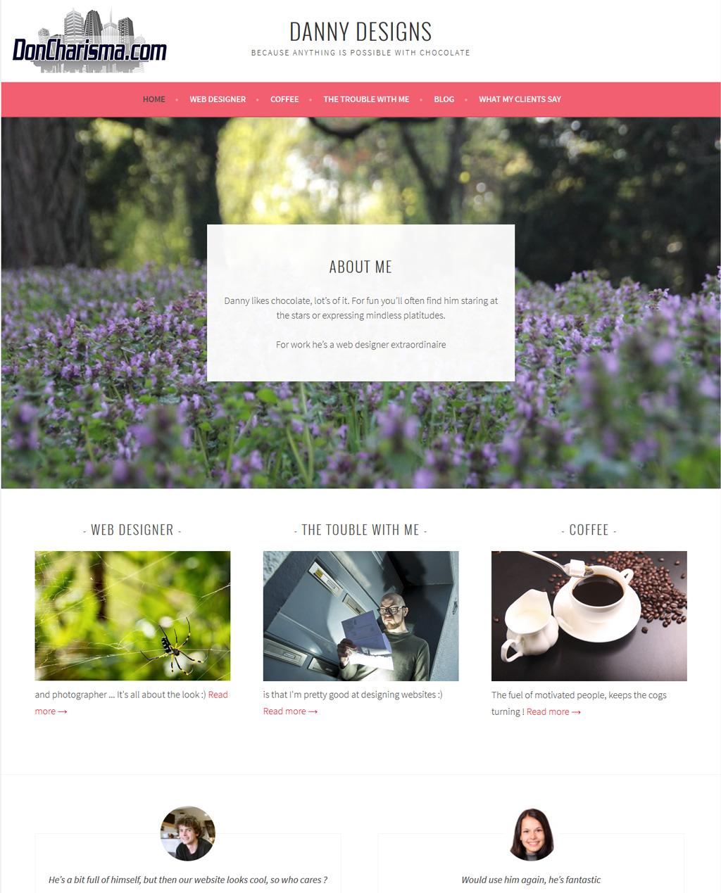 dannydesigns-front-page-doncharisma-logo-1024x