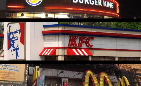 BK-KFC-MCD-1305x