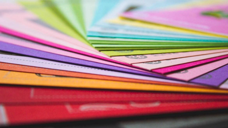 swatches-colors-colours-colorful-pb-690465-DonCharisma.com-1024LE