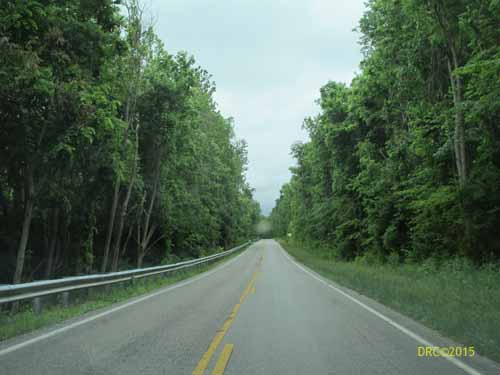 Image result for kentucky highway