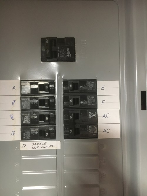 small resolution of electrical can i install a 60 amp breaker and outlet with 220 dc 200 amp fuse 220v fuse box