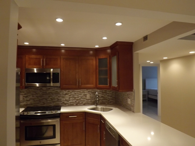 kitchen faucets white buy cabinets online donco designs is a pompano beach remodeling contractor