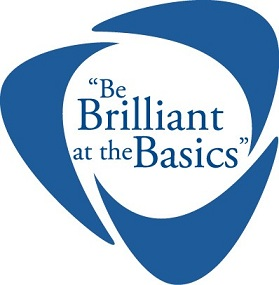 Be Brilliant at the Basics Workshop - Don Connelly & Associates