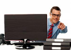 Being a Financial Advisor Is a Career - Not a Job