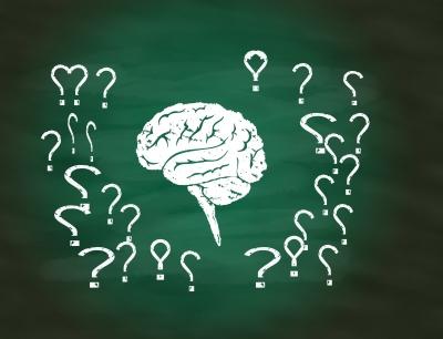 Financial Advisor - high IQ and EQ importance