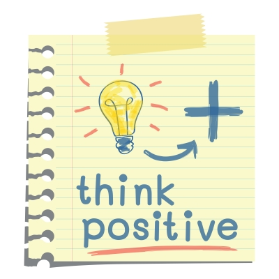 Optimism Attitude and Financial Advisors