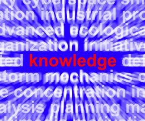 Overcome The Curse of Knowledge