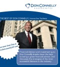 The Best of Don Connelly Vol1 cover