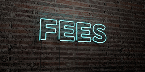 Fees - How to Avoid the Race to The Bottom, Webinar Replay with Don Connelly