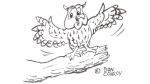 owl-hug_484x270px_cropped