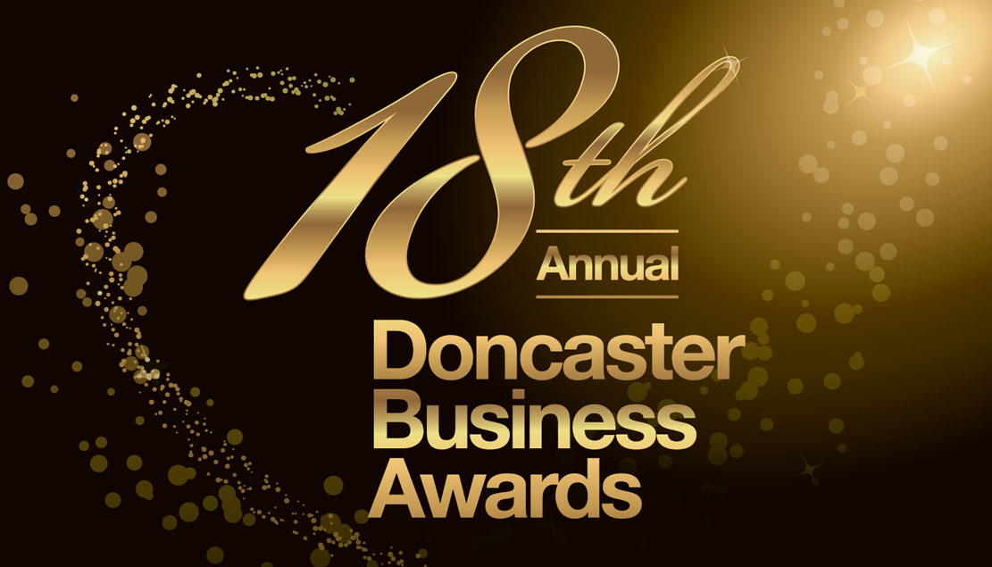 Doncaster Business Awards 2016 Shortlist Announced