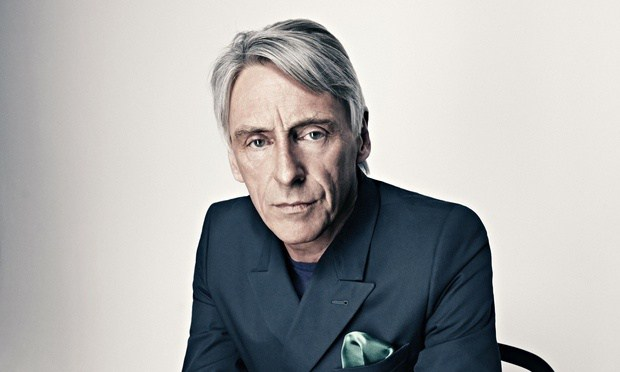 paul-weller-observer-int-image