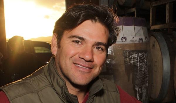 Jorge Maciel 1