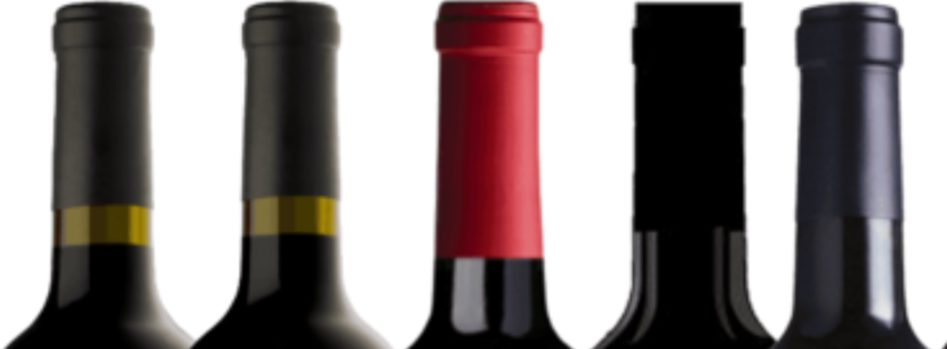 Five cheap, cheerful, and, yes, Mexican reds.