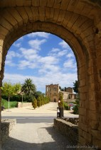 Peratallada (comarca del Baix Empordà, Girona)
