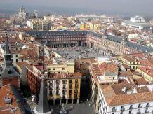 Madrid |EUROPA|