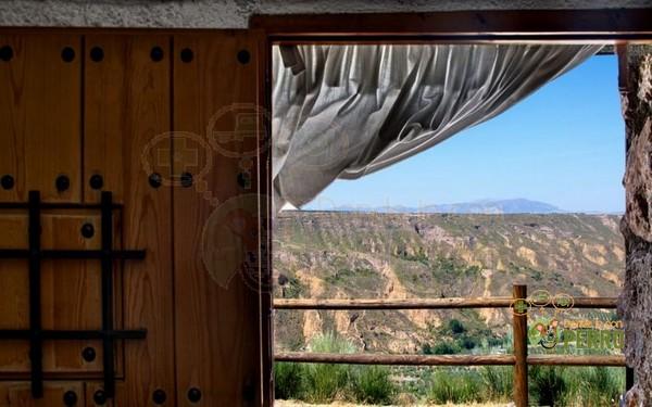 cuevas el torriblanco (3)