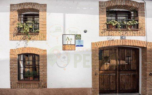 apartamentos rurales la solana (2)