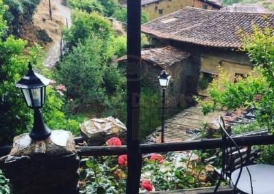 Casa Manadero