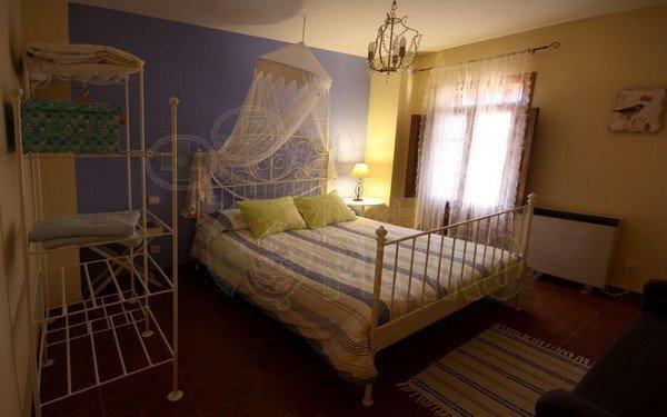 casa manadero (9)