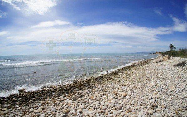 playa alcossebre (1)