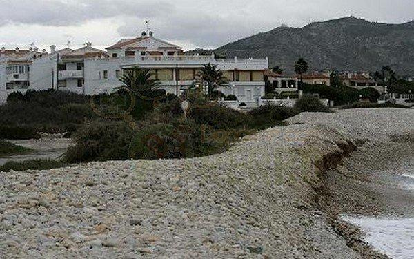 playa alcossebre (2)