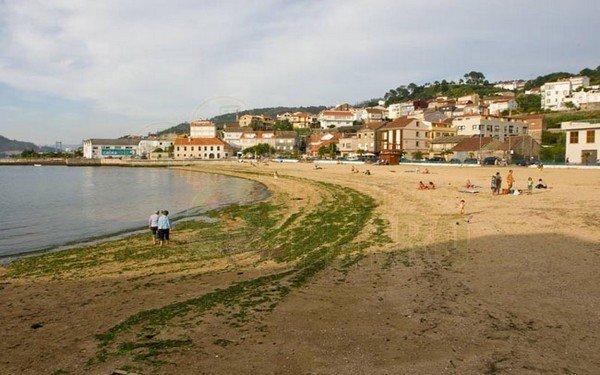 playa de chapela (3)
