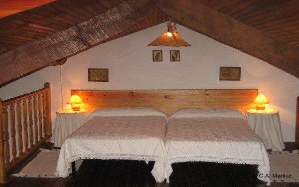 casa de aldea mariluz 2