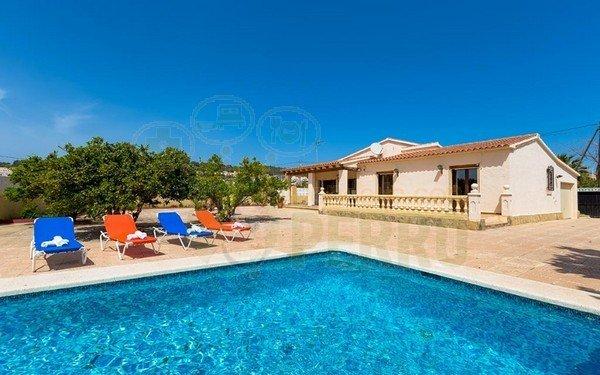 villa ismael calpe (1)