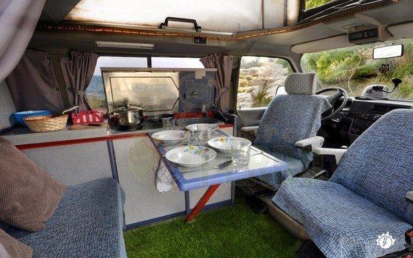 yescapa plataforma para el alquiler de autocaravanas y campers con perro