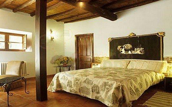 Hotel Jardín del Conde (9)