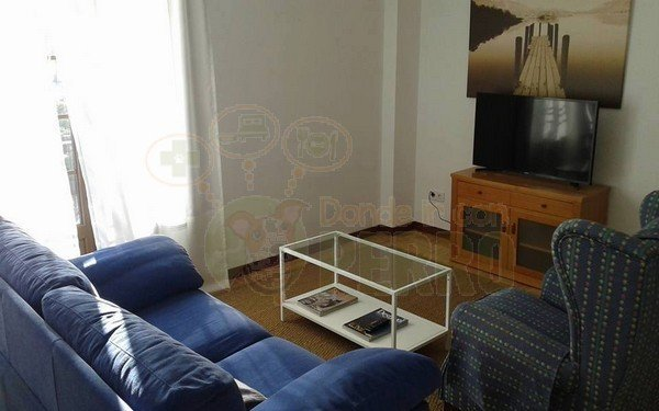 el busgosu se encuentra en Cabrales Asturias. Es un apartamento para 6 personas que admiten perros