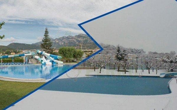 berga resort (11)