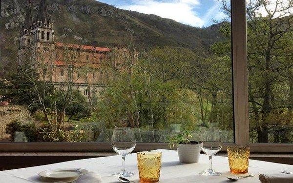 gran hotel pelayo (14)