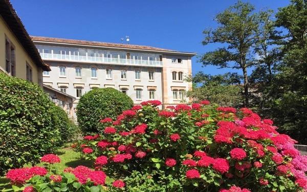 gran hotel pelayo (6)