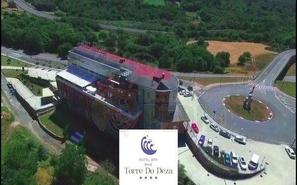 hotel spa torre do deza (6)