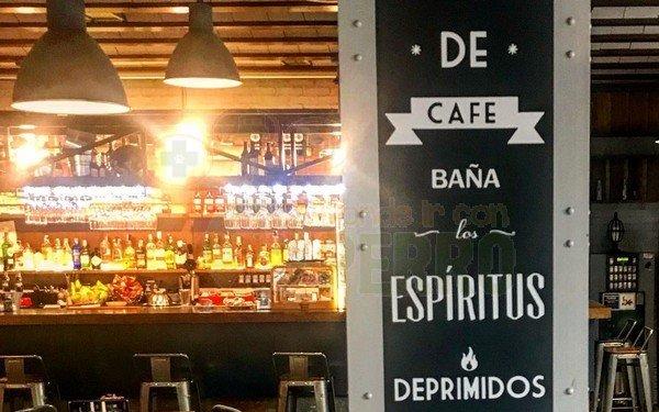 Parole Gijón
