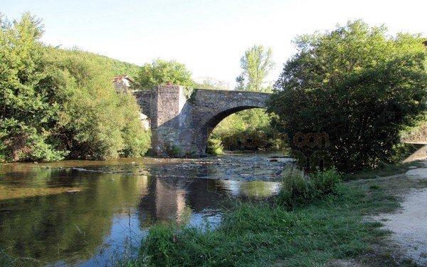 albergue rio arga (7)