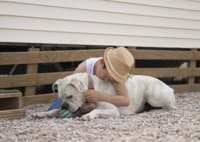 Fotocob, momentos especiales con tu perro