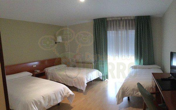 hotel arcea villaviciosa (6)